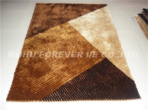 42399 Brown Beige